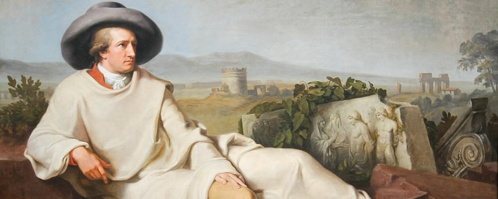 """6 novembre h 18:00 - CORSO DI STORIA DELL'ARTE: """"Roma, l'Esperienza dell'Antico""""-5° Lezione"""