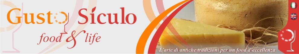 gusto siculo, cucina siciliana, convenzioni dirette