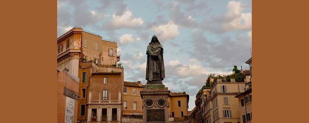 PASSEGGIATA SULLE STRADE DEL MISTERO E DEI DELITTI DELL'ANTICA ROMA