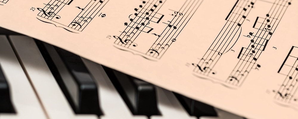 12 Febbraio h 17.30 : INCONTRI MUSICALI ALLA CASA DELL'AVIATORE